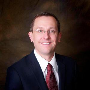 Glenn L. Hara photo