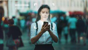biometric data privacy lawsuit chicago il