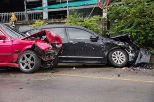 total loss car insurance settlement florida