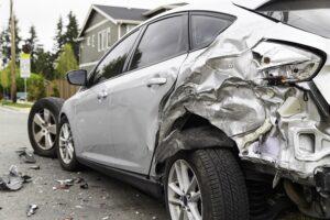 total loss car insurance settlement illinois