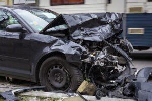 total loss car insurance settlement new jersey