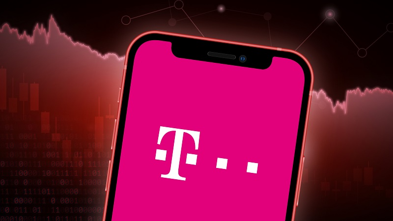 how the t mobile breach happened and how to protect yourself