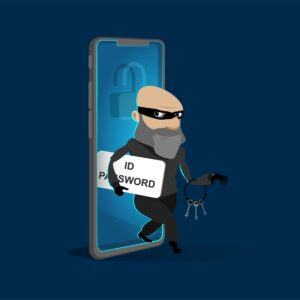 steps to take after a data breach similar to t-mobile